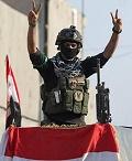 عز الدين العراقي