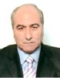 علي حسين نجاد