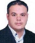 عماد الناصري