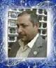 صفحة الكاتب : مجاهد منعثر منشد