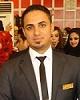 صفحة الكاتب : سيف اكثم المظفر