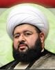 صفحة الكاتب : د . الشيخ محمد جمعة بادي
