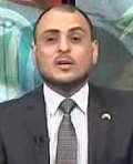 د . محمد جميل المياحي