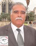 خالد حسن التميمي