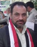 خالد مهدي الشمري