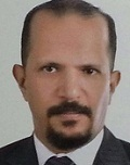 د . طارق ابوزيد