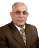 عبد الرزاق عوده الغالبي