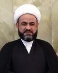 الشيخ عطشان الماجدي