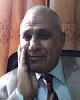صفحة الكاتب : عبد الغفار العطوي