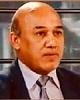 صفحة الكاتب : د . طريف فاضل