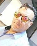 احمد الحربي جواد