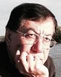 د . صادق السامرائي