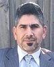 صفحة الكاتب : احمد راضي الشمري