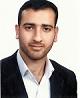 صفحة الكاتب : حيدر ال حيدر الاجودي
