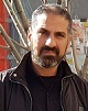 حسين فرحان