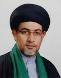 السيد صالح الموزاني