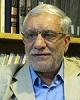 صفحة الكاتب : ا . د . محمد علي آذرشب