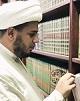 صفحة الكاتب : الشيخ احمد صالح ال حيدر