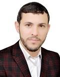 السيد احمد الاعرجي