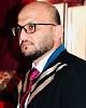عباس قاسم عطية المرياني