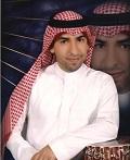 عبد العزيز ال زايد