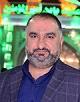 عبد المحسن الباوي