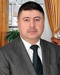 د . عدي سمير الحساني