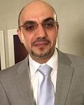 محمد باقر الحسني