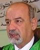 صفحة الكاتب : محمد كريم الكواز