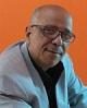 صفحة الكاتب : د . اشرف فؤاد عثمان ادهم