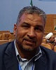 محمد الرصافي المقداد