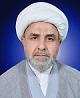 صفحة الكاتب : الشيخ عبد الامير النجار