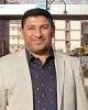 صفحة الكاتب : د . رزاق مخور الغراوي