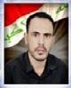 عبد الكاظم حسن الجابري