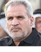 صفحة الكاتب : رياض حسن الجوراني