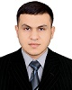 صفحة الكاتب : حسين السومري