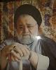 صفحة الكاتب : السيد حسين محمد هادي الصدر