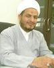 صفحة الكاتب : الشيخ احمد الطائي