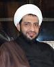 الشيخ ليث عبد الحسين العتابي