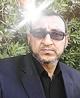 صفحة الكاتب : انور السلامي