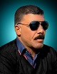 صفحة الكاتب : عبد الرحمن باجي الغزي