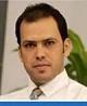 صفحة الكاتب : حيدر زوير