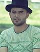 صفحة الكاتب : حيدر علاوي حيدرة