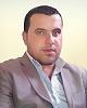 صفحة الكاتب : محمد روكان الساعدي