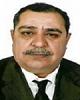 محمد علي مزهر شعبان