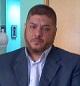 صفحة الكاتب : د . صلاح الفريجي