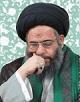 صفحة الكاتب : مكتب السيد عادل العلوي