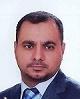 صفحة الكاتب : عبد الامير الصالحي
