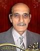 صفحة الكاتب : عبد الحسين خلف الدعمي