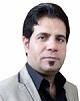 صفحة الكاتب : عبد الرضا الساعدي